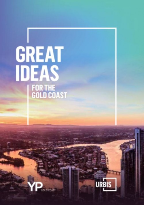 great ideas for the gold coast2